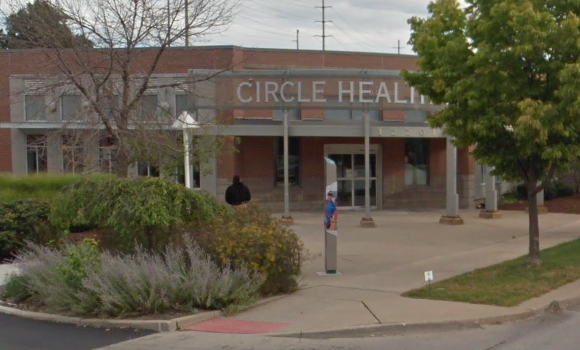 Circle Health Services Free Rehab Centers