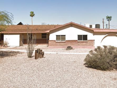 Phoenix AZ Free Rehab Centers