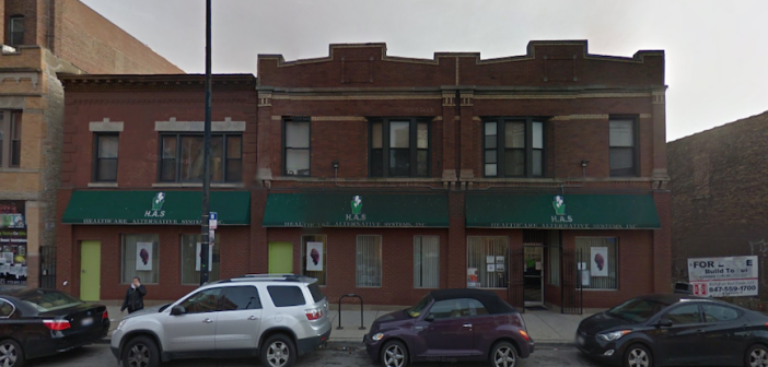 Chicago Il Free Rehab Centers
