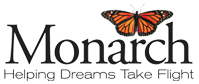 Residential Detox Recovery Center - Gaston Lincoln - Monarch