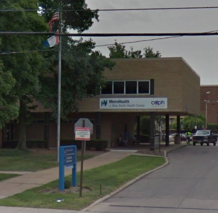 Cleveland OH Free Rehab Centers