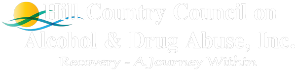 Hill County Council on Alcohol and Drug Abuse Inc - Free Rehab Centers
