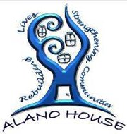Alano House