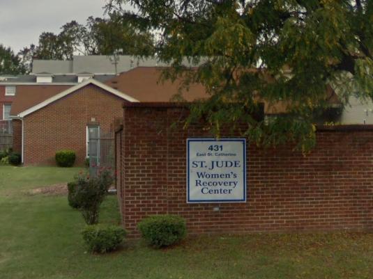 Kentucky Free Rehab Centers