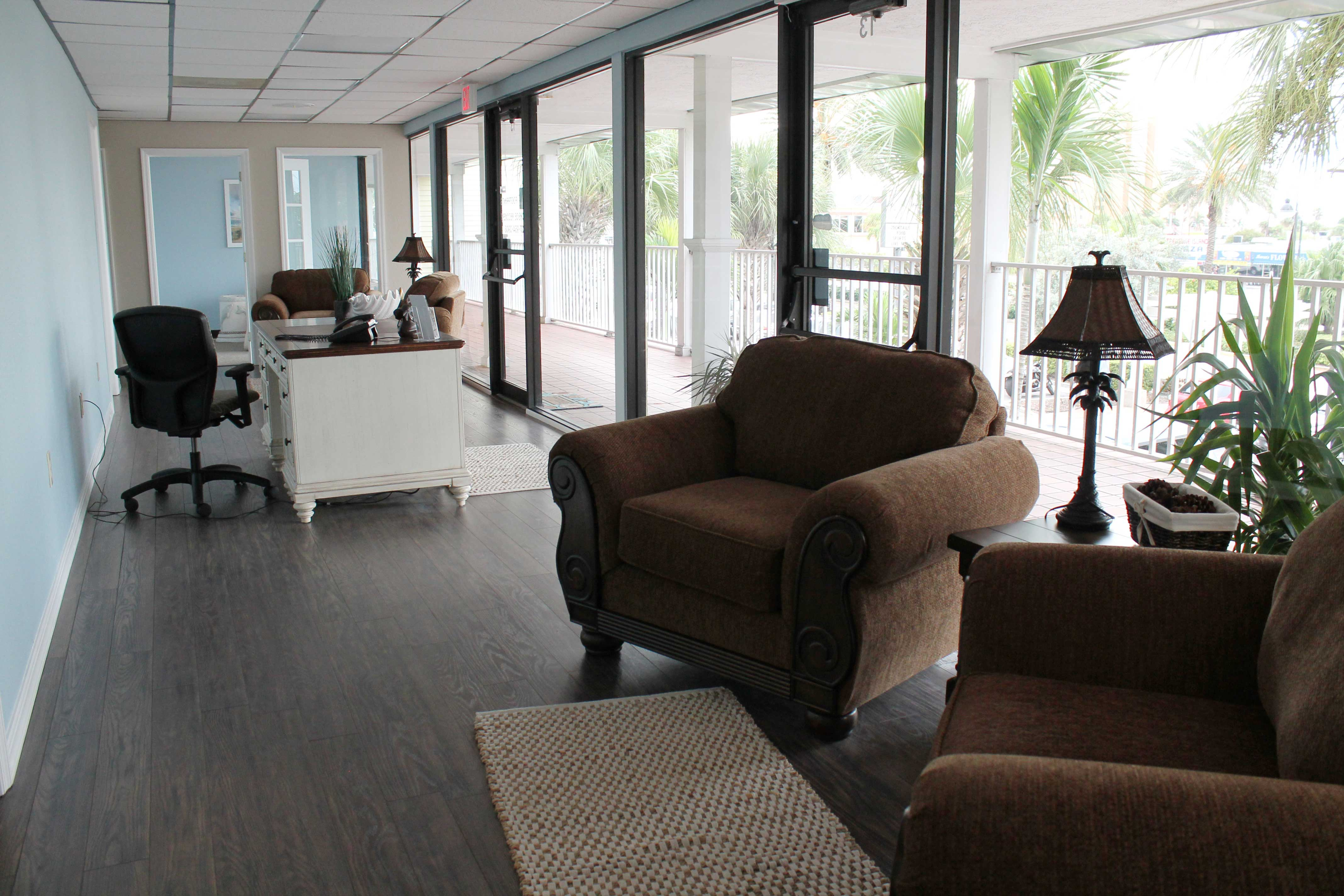 footprints beachside recovery free rehab centers