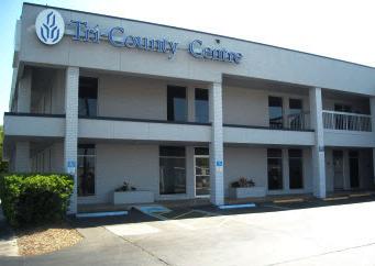 rehabilitation adult outpatient clinics