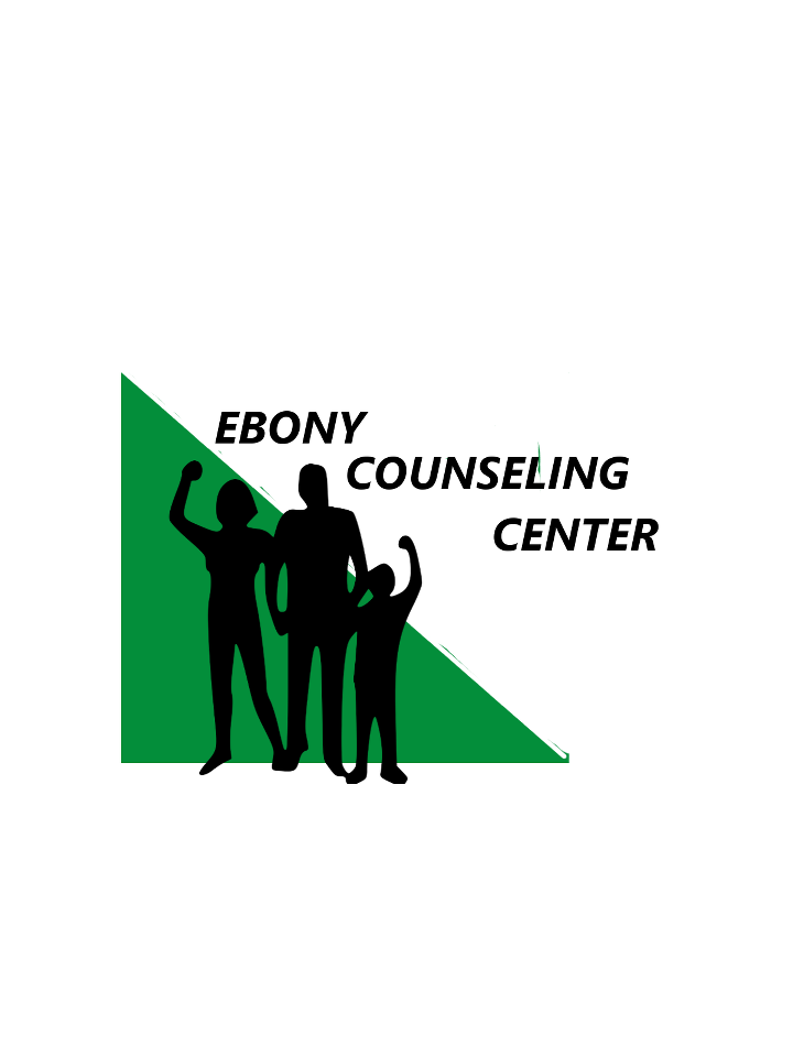 Counseling center for gay treatment