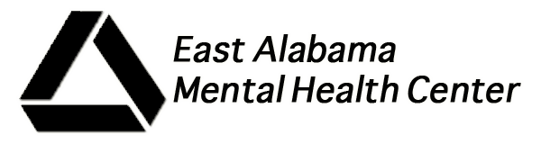 East Alabama Mental Health Russell County Clinic Free Rehab Centers