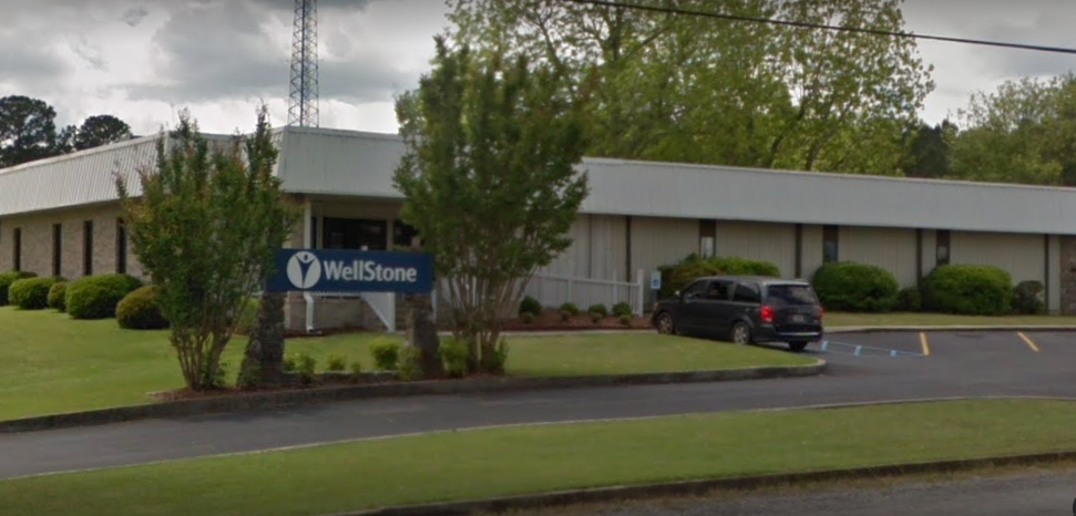 Cullman Area Mental Health Authority - Free Rehab Centers