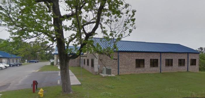 Crossroads Assessment Center