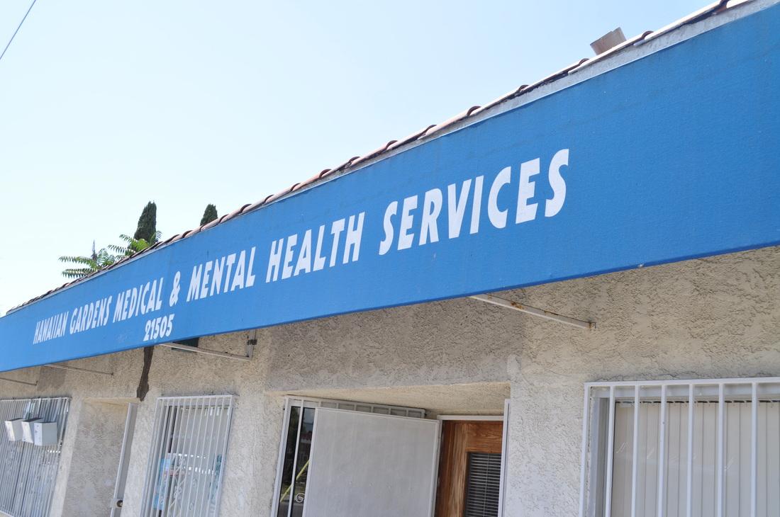 4761 ca 90716 hawaiian gardens medical mental health ike - Pacific Gardens Medical Center Hawaiian Gardens Ca