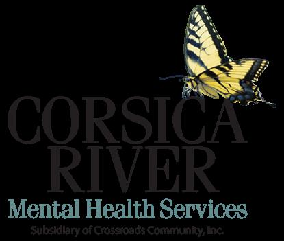 mental health Chesapeake