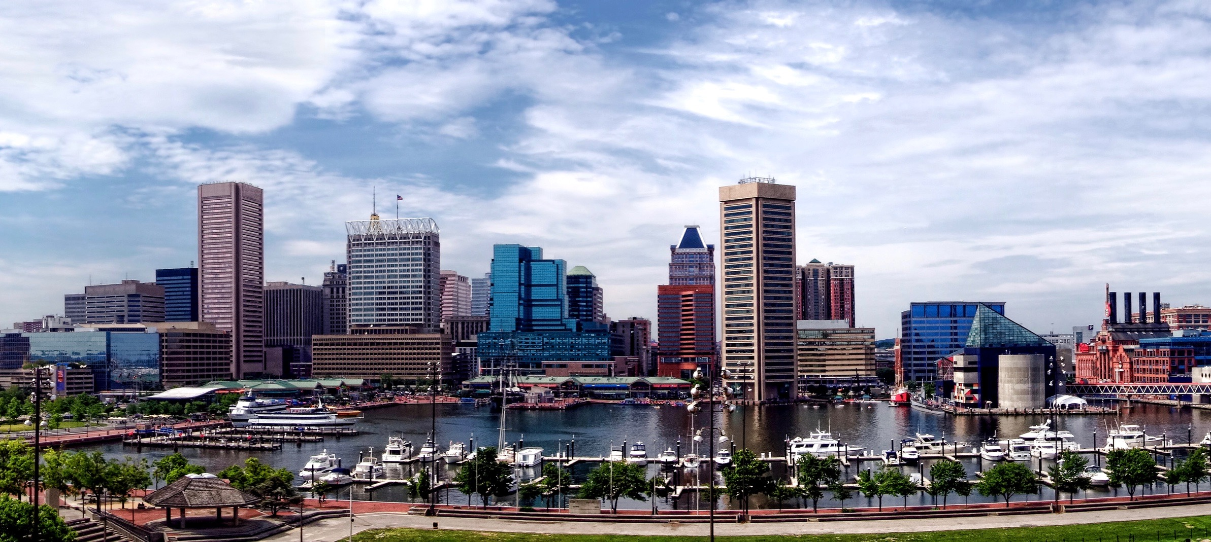 Baltimore MD Free Rehab Centers
