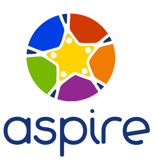 Aspire at Carriage Hill: Richmond VA Independent Living ...