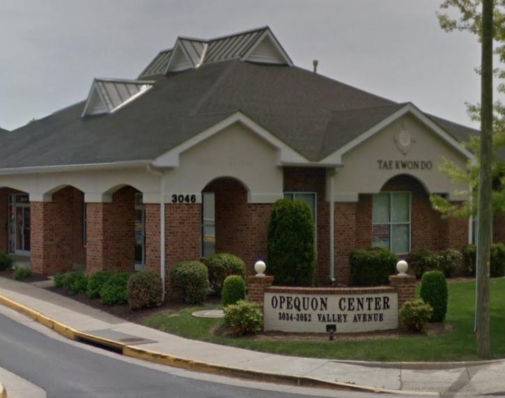 Virginia Free Rehab Centers
