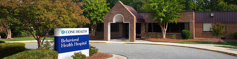 Greensboro Nc Free Rehab Centers