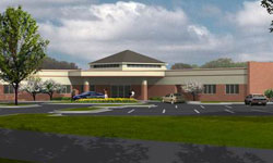 Winchester Va Free Rehab Centers
