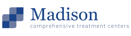 Madison Comp Treatment Center West - Free Rehab Centers