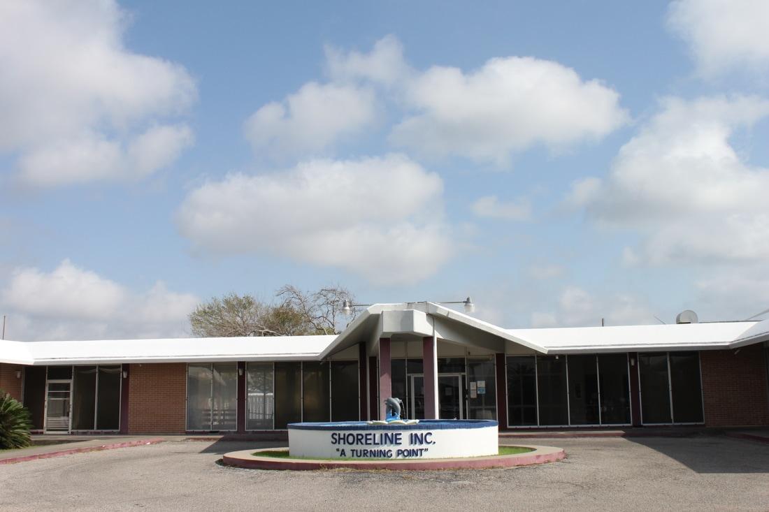 Taft Tx Free Rehab Centers