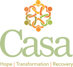 Casas Day Treatment PHP Program Offers A Holistic Approach For Women Whose Recovery Needs May Not