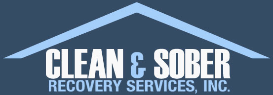 Clean And Sober Recovery Services Inc Email Website Learn More 5820 Chestnut Avenue Orangevale CA