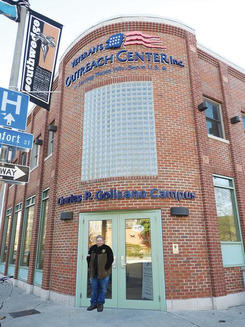 rochester ny free rehab centers