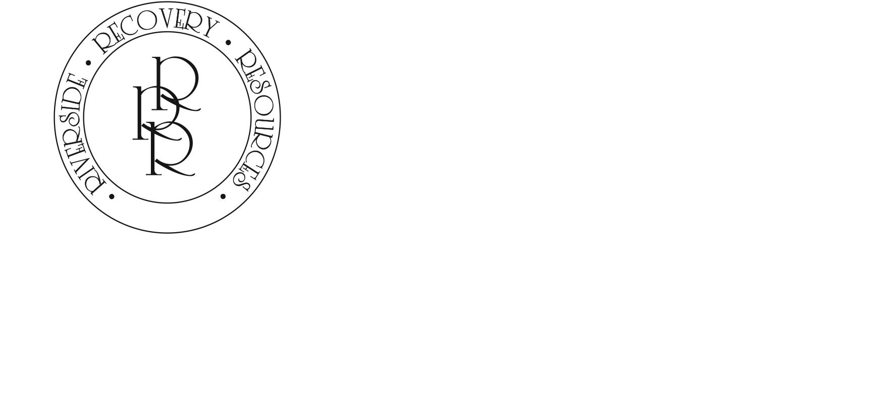 The Riverside Recoverys Outpatient Program Offers Up To 9 Hours Per Week Of Recovery Services We Offer Flexible Schedules