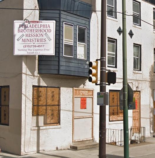 Pennsylvania Free Rehab Centers