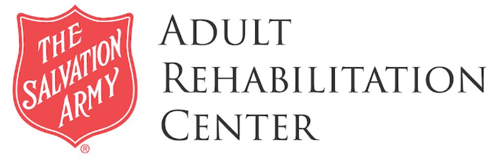North Carolina Free Rehab Centers