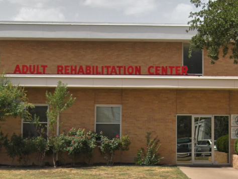 Salvation Army Adult Rehabilitation Center Fort Worth Free Rehab Centers