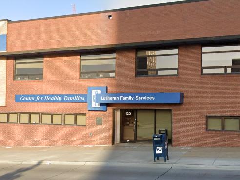 Omaha NE Free Rehab Centers