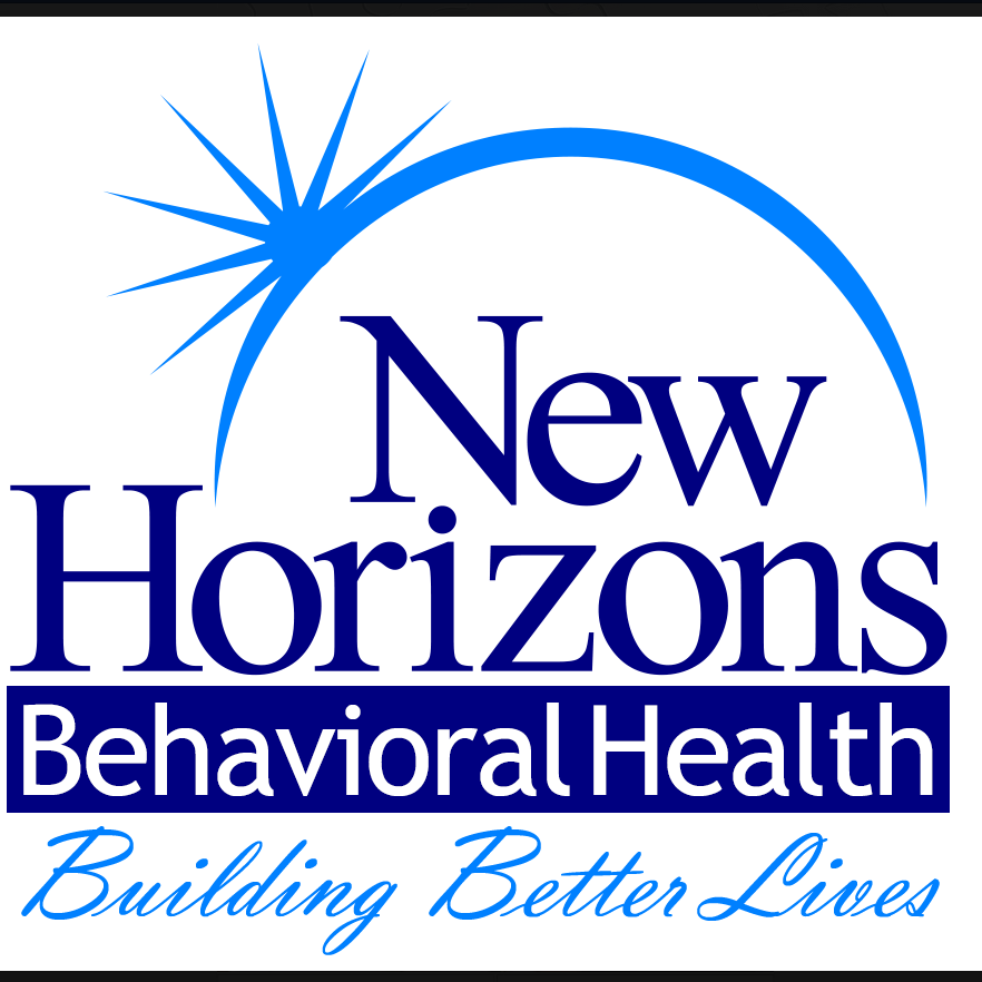 Phenix City Al Free Rehab Centers