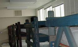 Crookston Mn Free Rehab Centers